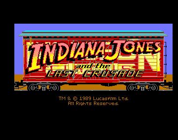 Index of /images_site/jeux/amiga/Indiana Jones 3 The last