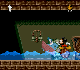 Index of /images_site/jeux/snes/Mickey mania